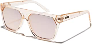 Quay Women's Very Busy Sunglasses