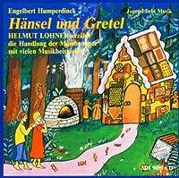 Haensel & Gretel