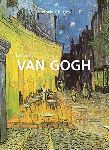Vincent Van Gogh - El pintor de girasoles (Grandes Maestros / Big...