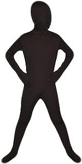 full body costumes for kids