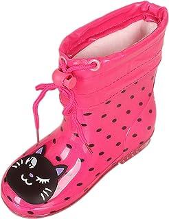 : bottes de pluie enfant Chaussures bébé