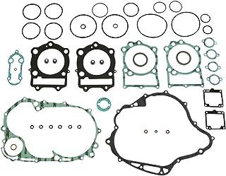 Athena P400485850951 Kit Juntas Motor