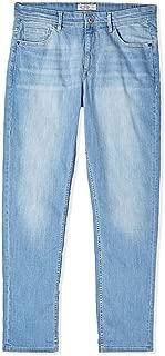 Lee Cooper Straight Jeans for Men