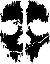 Best black ops decals Reviews