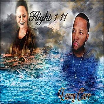 Flight 1.11