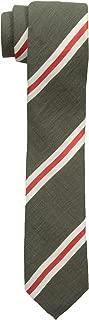 Men's Florida Stripe Tie