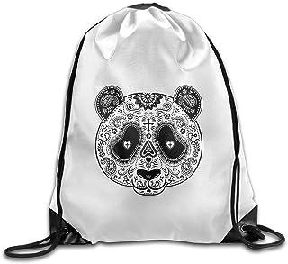 Lawenp Mochila con cordón Ajustable de Simply Southern Preppy Orts Bag