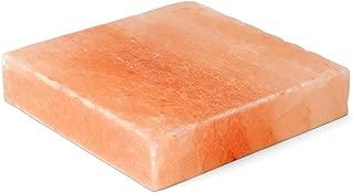 Cuisinart CSP-128 喜马拉雅盐烧烤石,粉色
