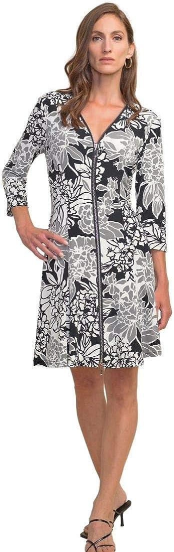 Joseph Ribkoff Womens Dress Style 211041