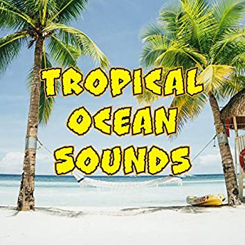 Tropical Ocean Sounds