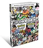 Pokemon Black and White Versions - Official Unova Pokedex & Guide v. 2 by The Pokemon Company (21-Apr-2011) Paperback - Piggyback Interactive (21 April 2011) - 21/04/2011