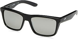 Amazon.es: repuestos gafas patilla - Gafas y accesorios ...