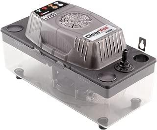 Diversitech ClearVue Condensate Pump, 120V (Case/6) - IQP-120
