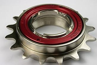 product image for White Industries ENO Freewheel Sealed Cartridge Freewheel 17t