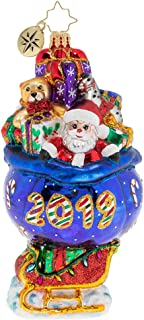 Best christopher radko 2018 ornaments Reviews