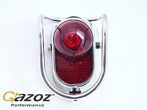 GAZOZ PERFORMANCE Direct Fit Boost Gauge Sensor Adapter for Mini Cooper S R56 R57 R58 R59 1.6T Mk2