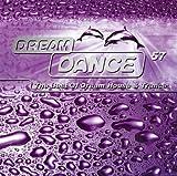 Dream Dance Vol.57 - Various