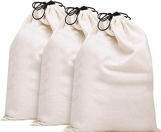 Best big cloth bags Reviews