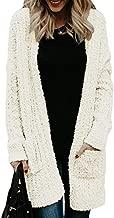 fleece cardigan pattern