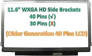 Best hp 11 d011wm screen replacement Reviews