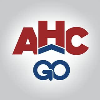 AHC GO - Fire TV
