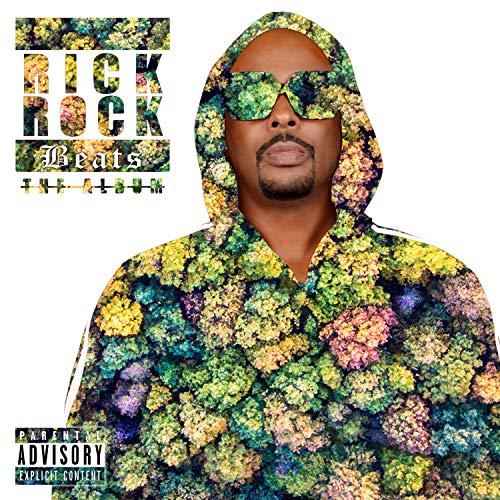 Rick Rock Beats [Explicit]