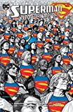 Superman: American Alien (2015-2016) (English Edition)