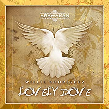 Lovely Dove (Hook & Bass Mix)