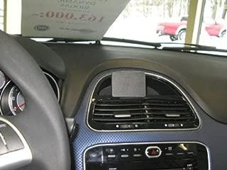 Porta SCORREVOLE ruoli dirigenziali in alto a destra per VW LT 2d1843436 NUOVO *