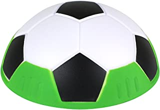 Best half soccer ball Reviews