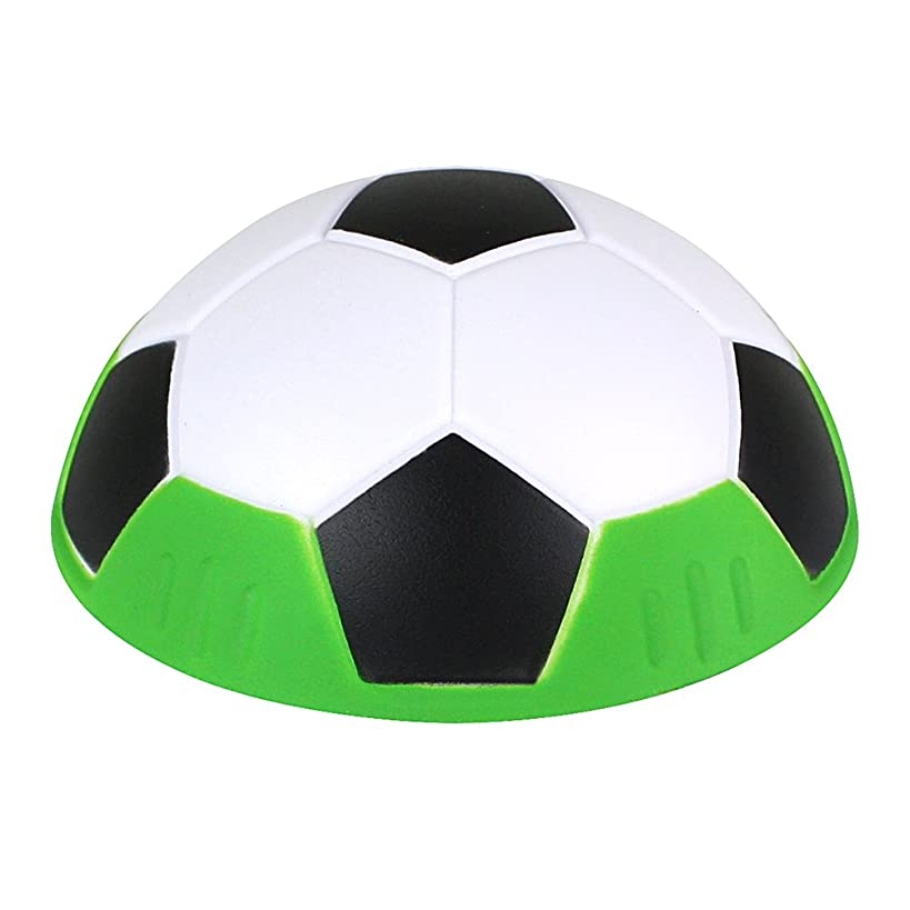 Hover Ball - Color may vary