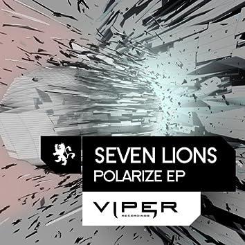 Polarize EP