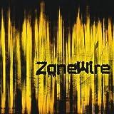 Zone Wire