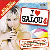 I Love Salou 04