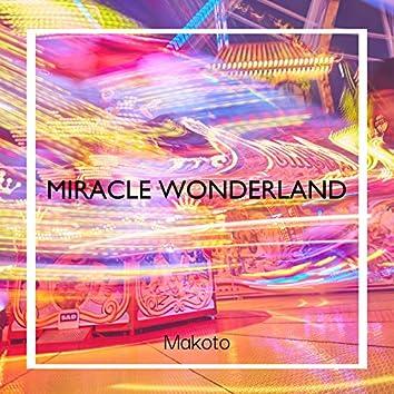 MIRACLE WONDERLAND