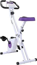 Best stationary bikes for kids