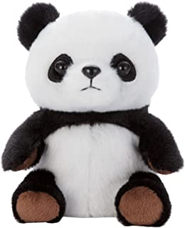 MimicryPet ミミクリーペット パンダ