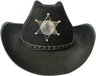 disfraz de Millinery sombreros 200 plumas de colores surtidos para manualidades collage