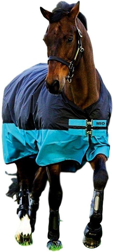 AMIGO Horseware Mio Turnout Fixed price for 2021 autumn and winter new sale Lite Sheet