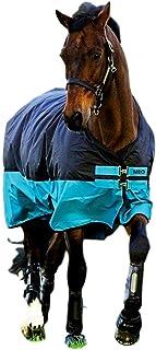 AMIGO Horseware Mio Lite Turnout Sheet
