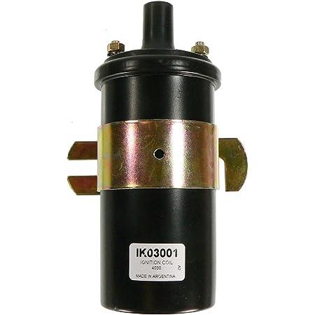 4151921-S 022152 New Ignition Coil for Gravely Kohler K91-K361 Internal Resistor