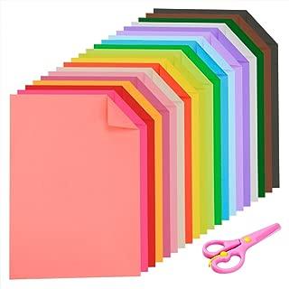 Best a3 coloured paper Reviews