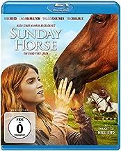 Best le cheval de l espoir Reviews