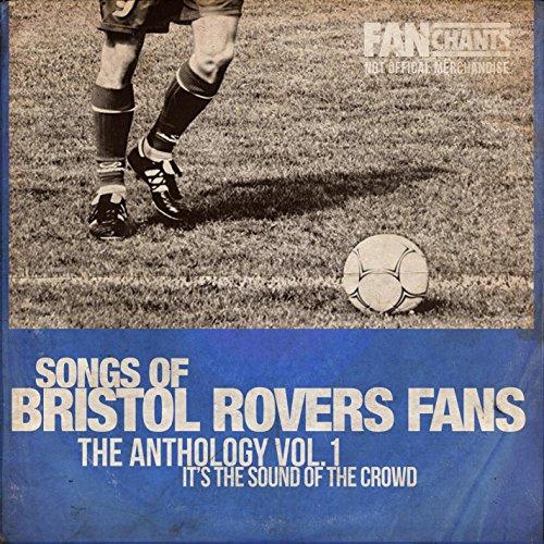 Nananana Bristol Rovers