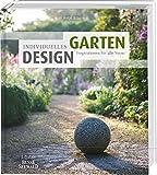Individuelles Gartendesign: Inspirationen für alle Sinne