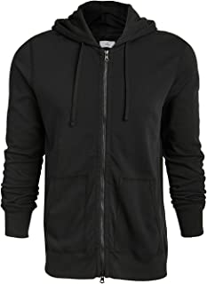 Reigning Champ Men's Lightweight FZ
