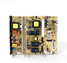 Rca RE46ZN1330 Television Power Supply Board Genuine Original Equipment Manufacturer (OEM) Part