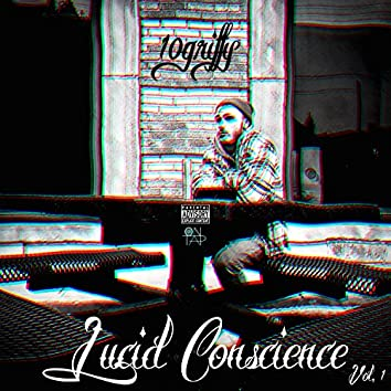 Lucid Conscience, Vol. 1