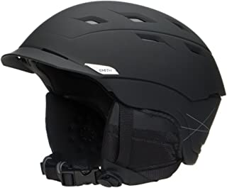 Smith Optics Variance Adult Ski Snowmobile Helmet