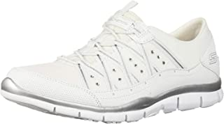 Skechers Womens 23363 Gratis - Dreaminess